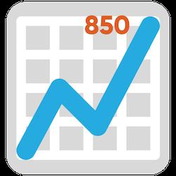 Credit Knocks 90 Day Credit Sprint