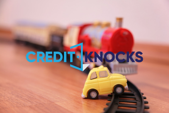 marks journey to a 700 credit score