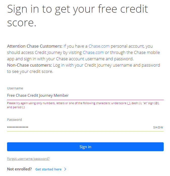 chase_credit_journey_login