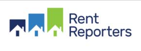 rent reporting rent_reporters_logo