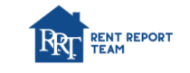 rent_reporting_rent_report_team