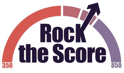 rent reporting rock-the-score-logo