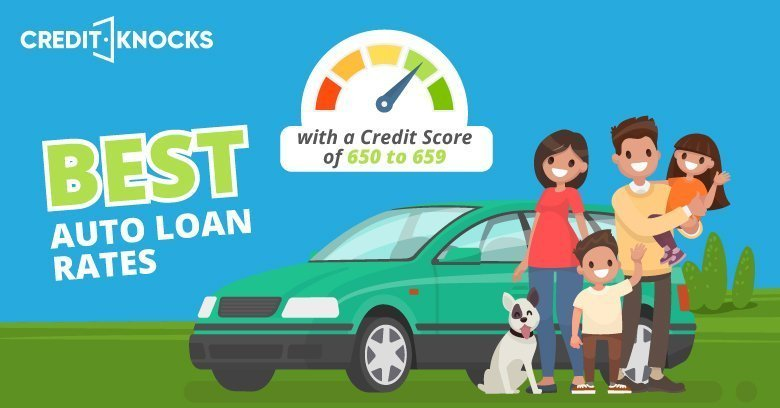best rates for auto loans with a credit score of 600 601 602 603 604 605 606 607 608 609 car loan financing Can I get a car loan with a credit score of 600, car loan interest rate with 600 credit score, 600 credit score car loan, 600 credit score auto loan, interest rate on car loan with 600 credit score, car loans with 600 credit score, average interest rate for car loan with 600 credit score, car loan with 600 credit score, 600 credit score auto loans, motorcycle loan 600 credit score, boat loan 600 credit score, rv loan 600 credit score, trailer loan 600 credit score, automobile loan 600 credit score, auto loan with 600 credit score, car loan interest rates with 600 credit score, auto loans 600 credit score, auto loan rate with 600 credit score, buying a car with 600 credit score, car loans 600 credit score, auto loan 600 credit score, can I get a car loan with a 600 credit score, auto loan credit score 600, auto loan 600 fico score, 600 fico score auto loan, fico score 600 auto loan, car loan 600 fico score, 600 fico score car loan, fico score 600 car loan, auto loan 600 vantagescore, 600 vantagescore auto loan, vantagescore 600 auto loan, car loan 600 vantagescore, 600 vantagescore car loan, vantagescore 600 car loan, auto loans credit score 600, car loans credit score 600, 600 credit score auto loan interest rate, car interest rate with 600 credit score, car loans with a 600 credit score, getting a car loan with 600 credit score, car loans for credit score under 600, can I get a car loan with a 600 credit score, 600 credit score car loan interest rate, credit score 600 car loan, auto loans for 600 credit score, get a car loan with a 600 credit score, car loans for 600 credit score, car loan 600 credit score, can i buy a car with a 600 credit score, average car interest rate for 600 credit score, credit score 600 auto loan, auto loan for 600 credit score.