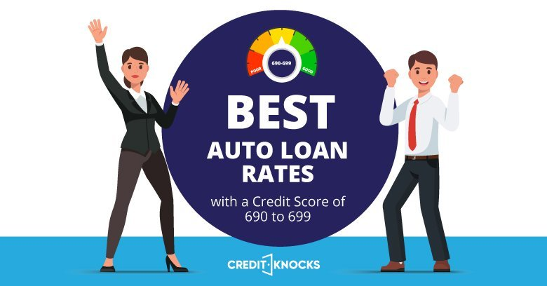 best interest rates for Auto Loans Credit Score 690 691 692 693 694 695 696 697 698 699 Can I get a car loan with a credit score of 690, car loan interest rate with 690 credit score, 690 credit score car loan, 690 credit score auto loan, interest rate on car loan with 690 credit score, car loans with 690 credit score, average interest rate for car loan with 690 credit score, car loan with 690 credit score, 690 credit score auto loans, motorcycle loan 690 credit score, boat loan 690 credit score, rv loan 690 credit score, trailer loan 690 credit score, automobile loan 690 credit score, auto loan with 690 credit score, car loan interest rates with 690 credit score, auto loans 690 credit score, auto loan rate with 690 credit score, buying a car with 690 credit score, car loans 690 credit score, auto loan 690 credit score, can I get a car loan with a 690 credit score, auto loan credit score 690, auto loan 690 fico score, 690 fico score auto loan, fico score 690 auto loan, car loan 690 fico score, 690 fico score car loan, fico score 690 car loan, auto loan 690 vantagescore, 690 vantagescore auto loan, vantagescore 690 auto loan, car loan 690 vantagescore, 690 vantagescore car loan, vantagescore 690 car loan, auto loans credit score 690, car loans credit score 690, 690 credit score auto loan interest rate, car interest rate with 690 credit score, car loans with a 690 credit score, getting a car loan with 690 credit score, car loans for credit score under 690, can I get a car loan with a 690 credit score, 690 credit score car loan interest rate, credit score 690 car loan, auto loans for 690 credit score, get a car loan with a 690 credit score, car loans for 690 credit score, car loan 690 credit score, can i buy a car with a 690 credit score, average car interest rate for 690 credit score, credit score 690 auto loan, auto loan for 690 credit score.