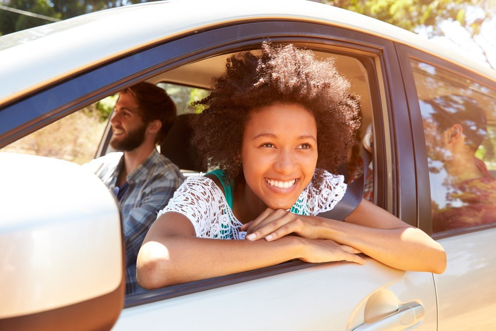 best interest rates for new used refinance car loans