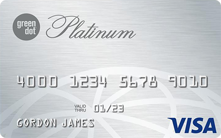 Best Credit Card For A 650 651 652 653 654 655 656 657 658 659 Credit Score