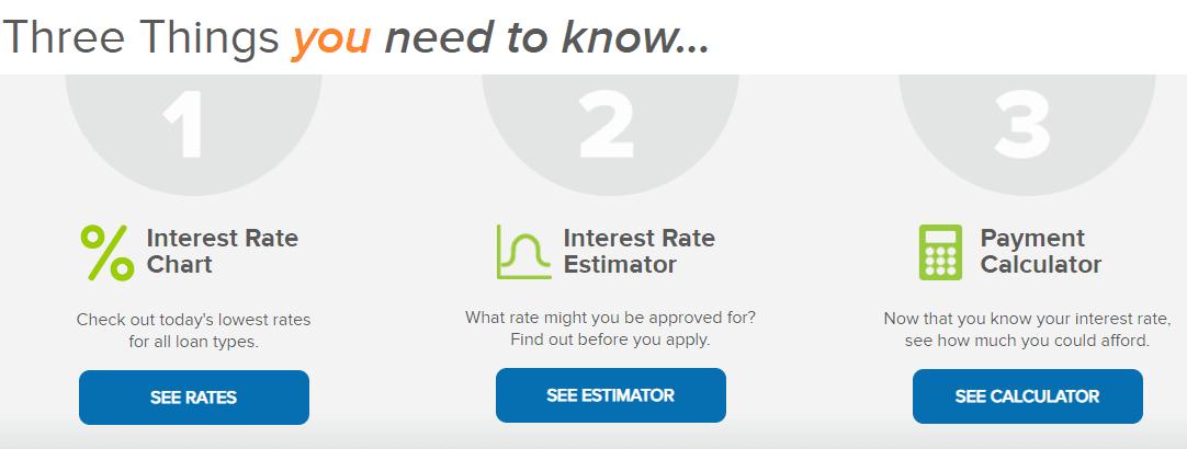 myautoloan review myautoloan com reviews my auto loan bad credit rates tools