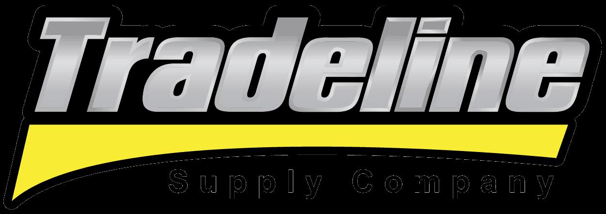 tradeline supply logo